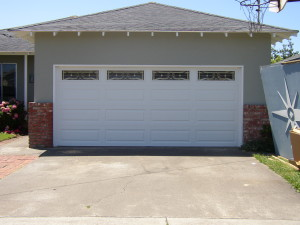 arizona garage doors